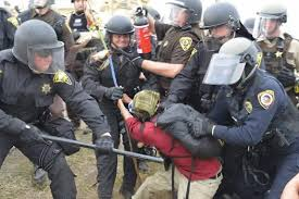 standing-rock-police-violence