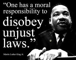 civil-disobedience-mlk
