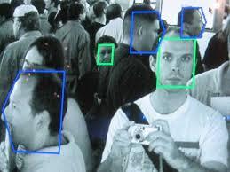 surveillance-2