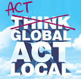 act-local