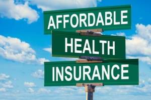 health-care-reform-peo