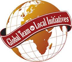 localglobal