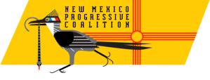 nmpc-logo