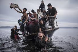 refugee-1