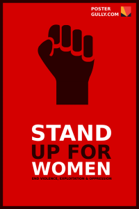 stand_up_for_women-ngps2252_copy_1024x1024