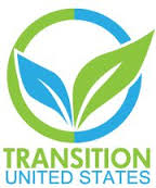 transitionus