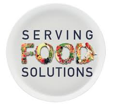 serving food solutions.jpg