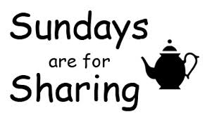 Sharing Sundays